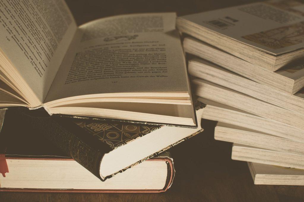引く 辞書 を